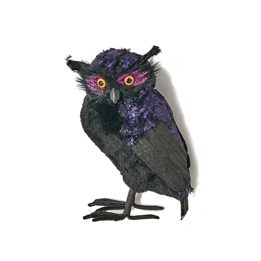 12 in. Owl