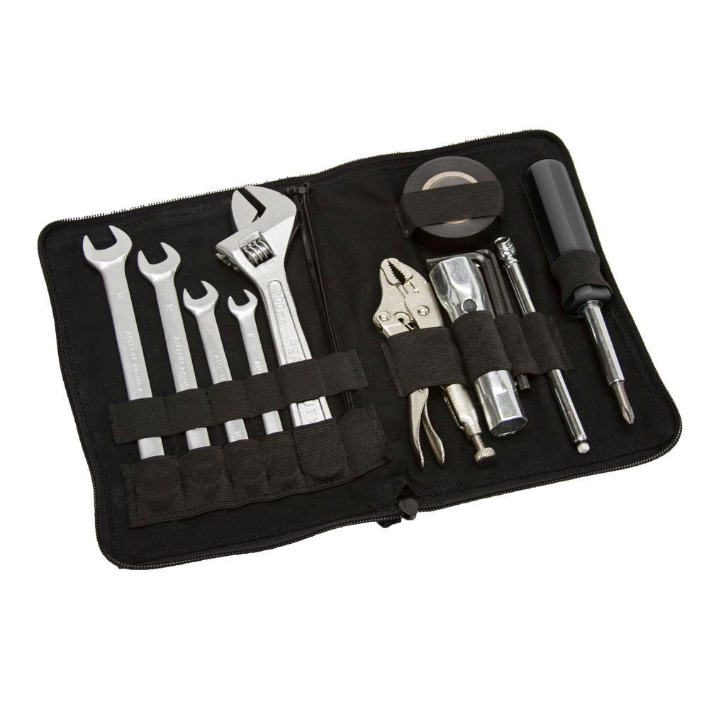 ATV/UTV Tool Kit