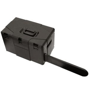 Power King Universal Chainsaw Case by Power King