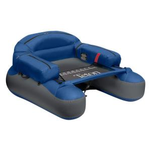 Click here to buy Classic Accessories Teton Float Tube by Classic Accessories.