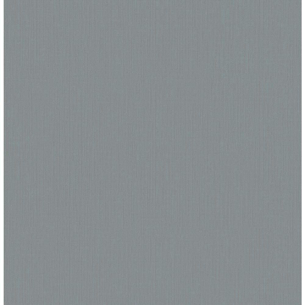 Reflection Dark Grey Texture Wallpaper Sample