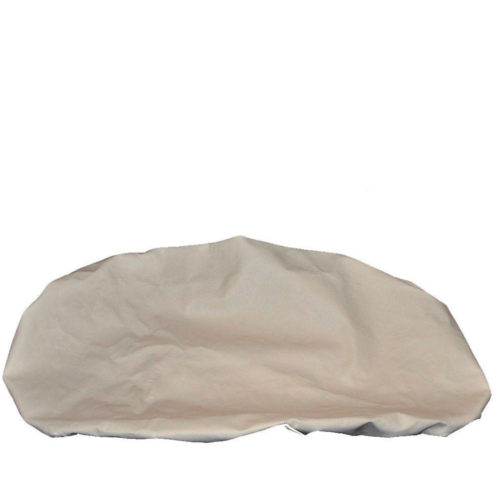 Premium Interior Air Conditioner Cover-Large