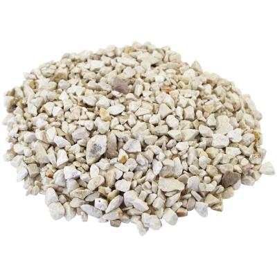 0.4 cu. ft. 3/16 in. Extra Small Ivory Gravel (30-Pack)