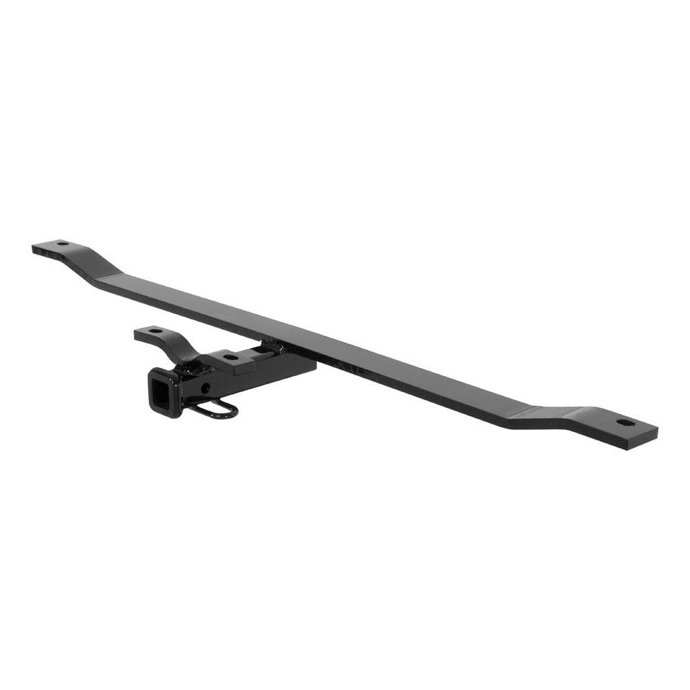 Class 1 Trailer Hitch for Toyota Land Cruiser