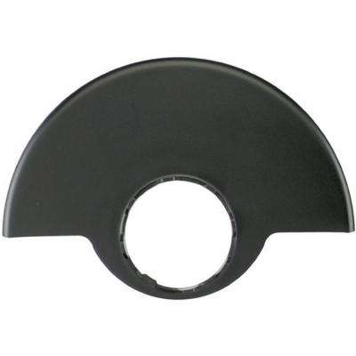 4-1/2 in. Replacement Cutting Blade Guard