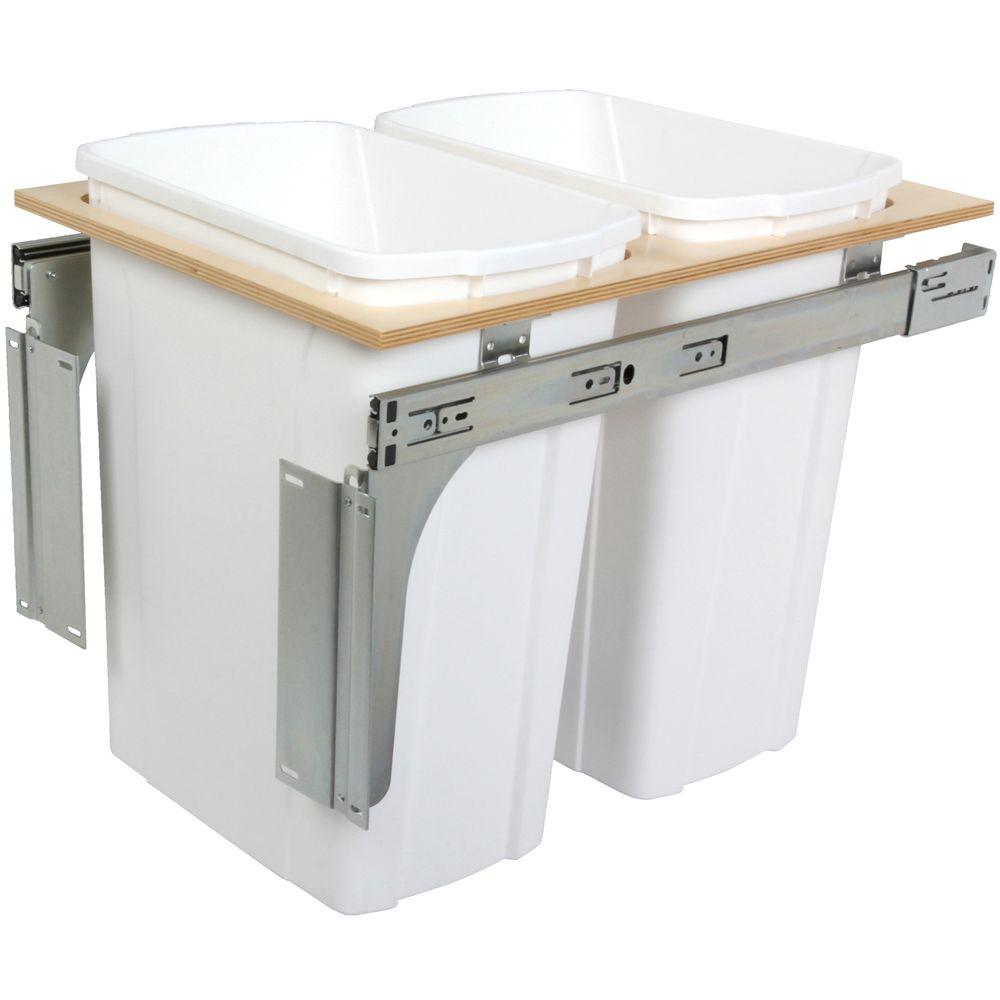 100 kitchen cabinet garbage drawer ikea garbage can kitchen ikea trash can pull out ikea - Ikea pull out trash bin ...
