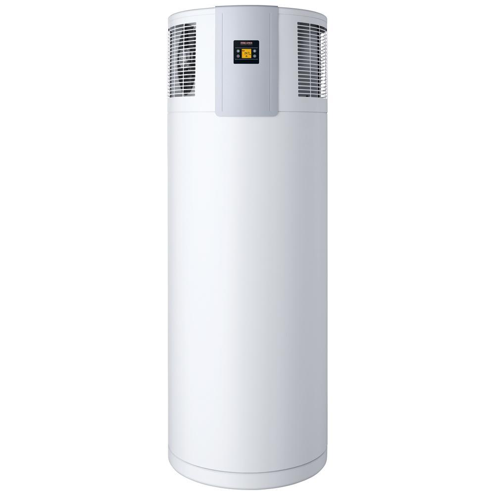 Heat Pump Hybrid Electric Water Heater