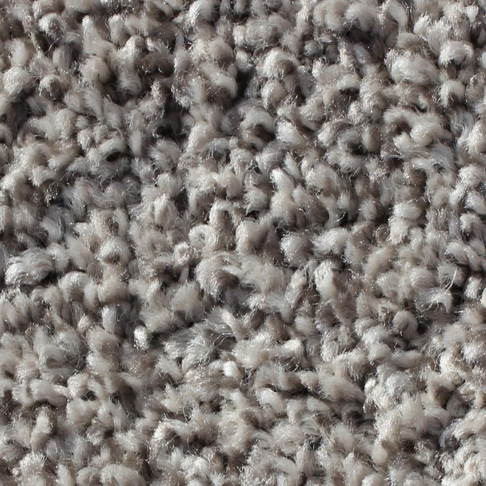 Simply Seamless Vintage Elements Weathered Texture 24 In X Residential Carpet Tile
