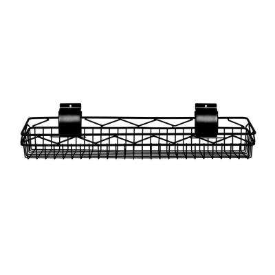 Small Wire Basket