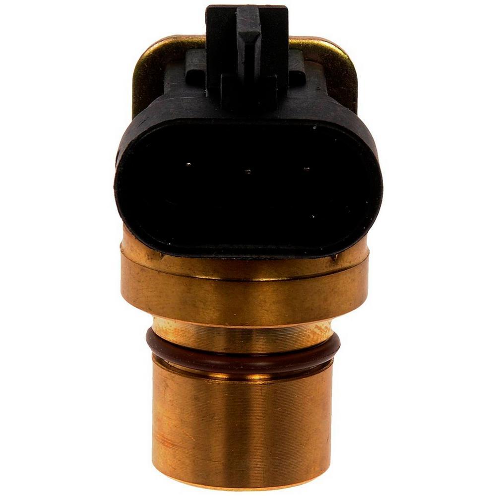 Dorman 907-909 Magnetic Crankshaft Position Sensor for Select Honda Models