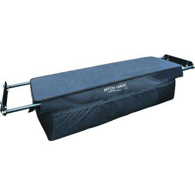 6 cu. ft. Truck Tool Bag