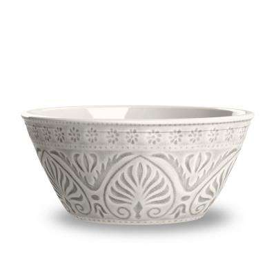 Ibiza Bowl (Set of 6)