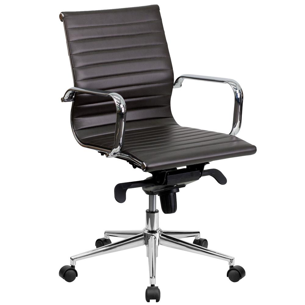 retro conference neo chair chairs designer modern ambience dor leather and chrome table blue black premium office