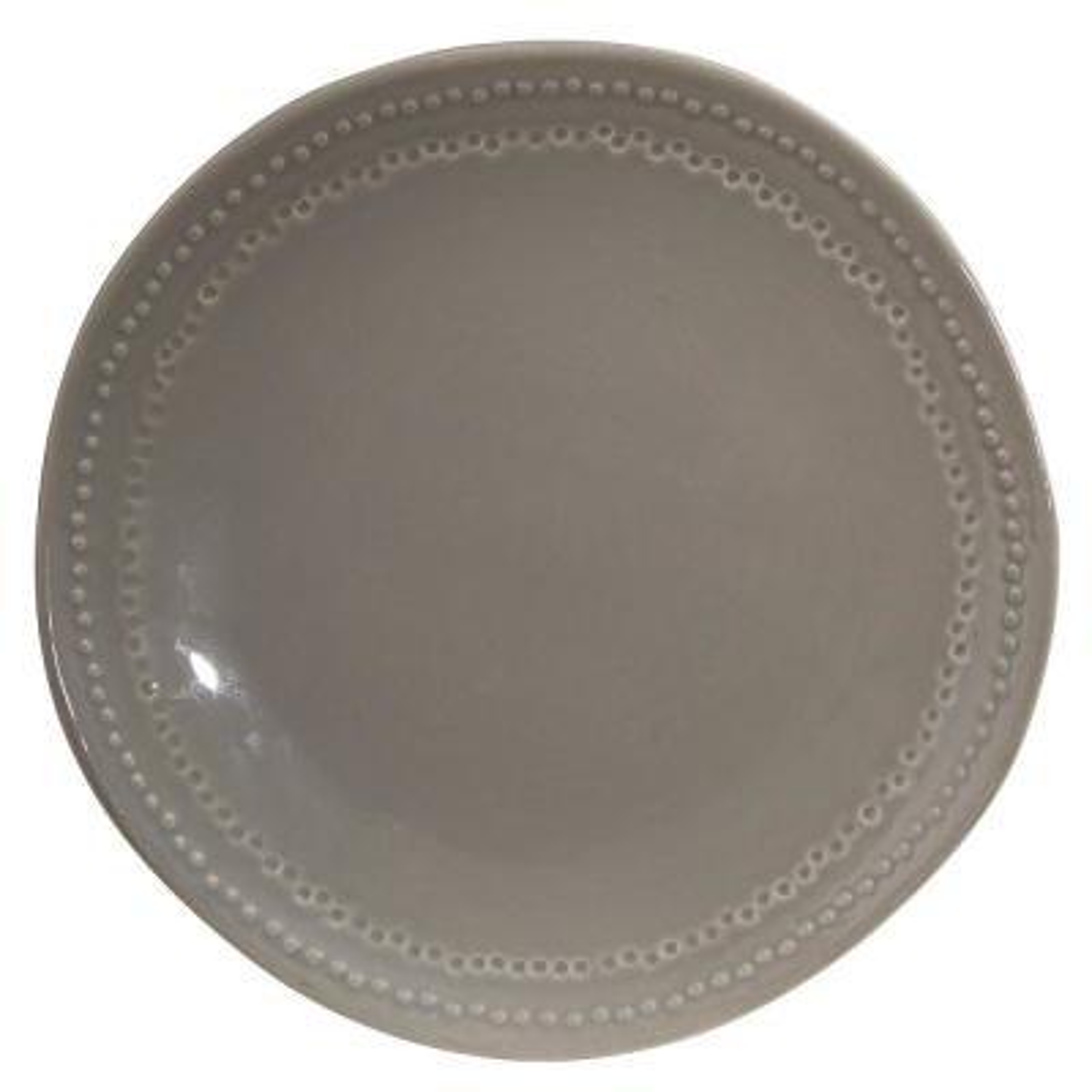Peyton Stone Salad Plate (Set of 4)