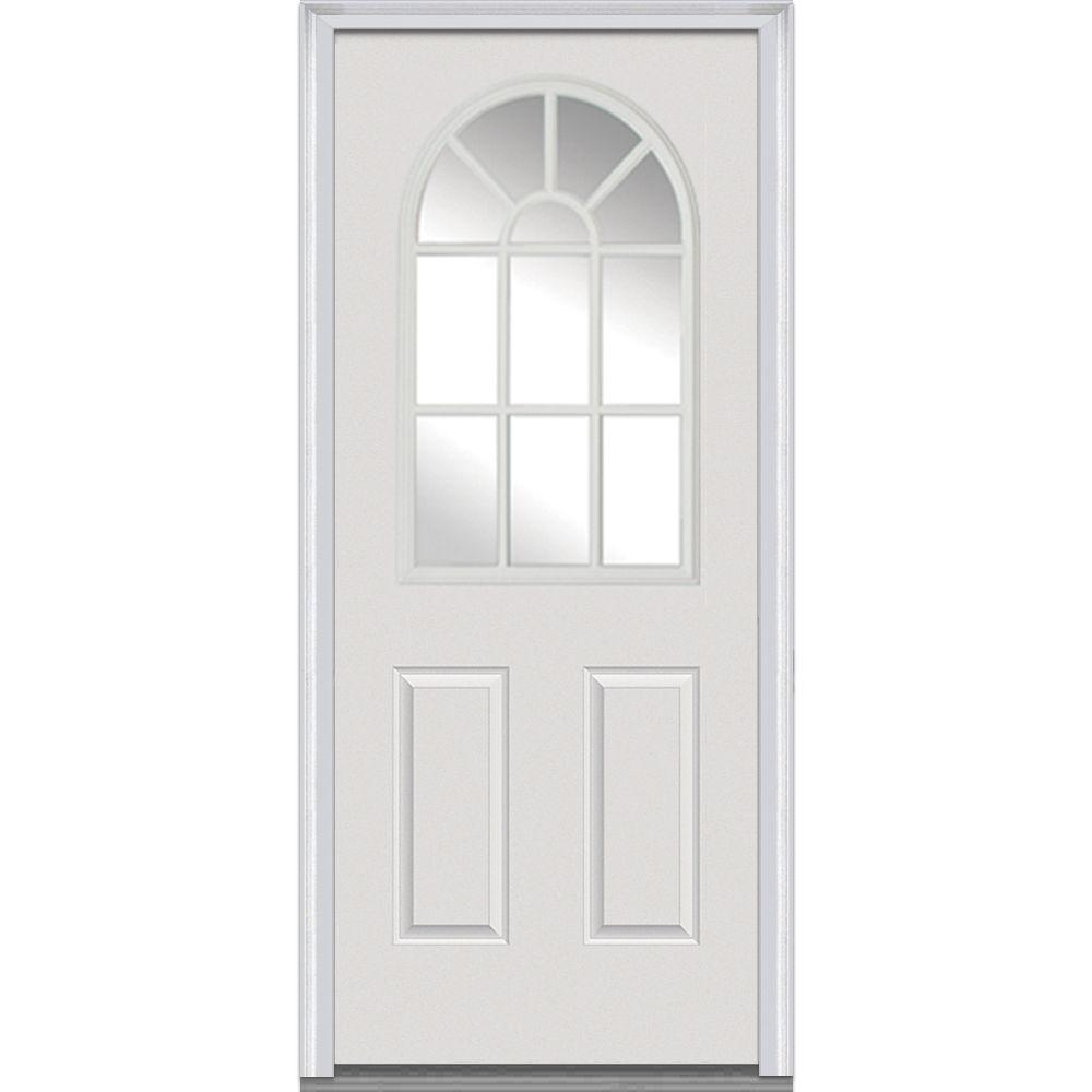 34 X 80 Exterior Door Choice Image - Doors Design Ideas