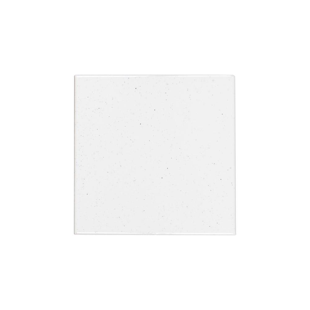 Great 12 Ceiling Tiles Thin 1200 X 1200 Floor Tiles Solid 12X24 Ceramic Tile Patterns 18X18 Tile Flooring Old 24 X 48 Ceiling Tiles Drop Ceiling Black3 X 9 Subway Tile 4 In. Ceramic Field Wall ..