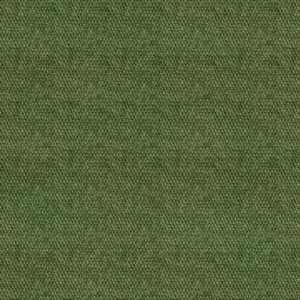 First impressions olive hobnail texture 24 in x 24 in carpet tile 15 tiles case 7hdmn3915pk - Sustainable carpet tiles ...