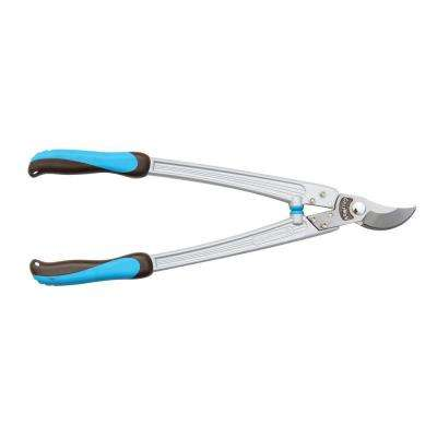 20 in. Forged Aluminum Lopper
