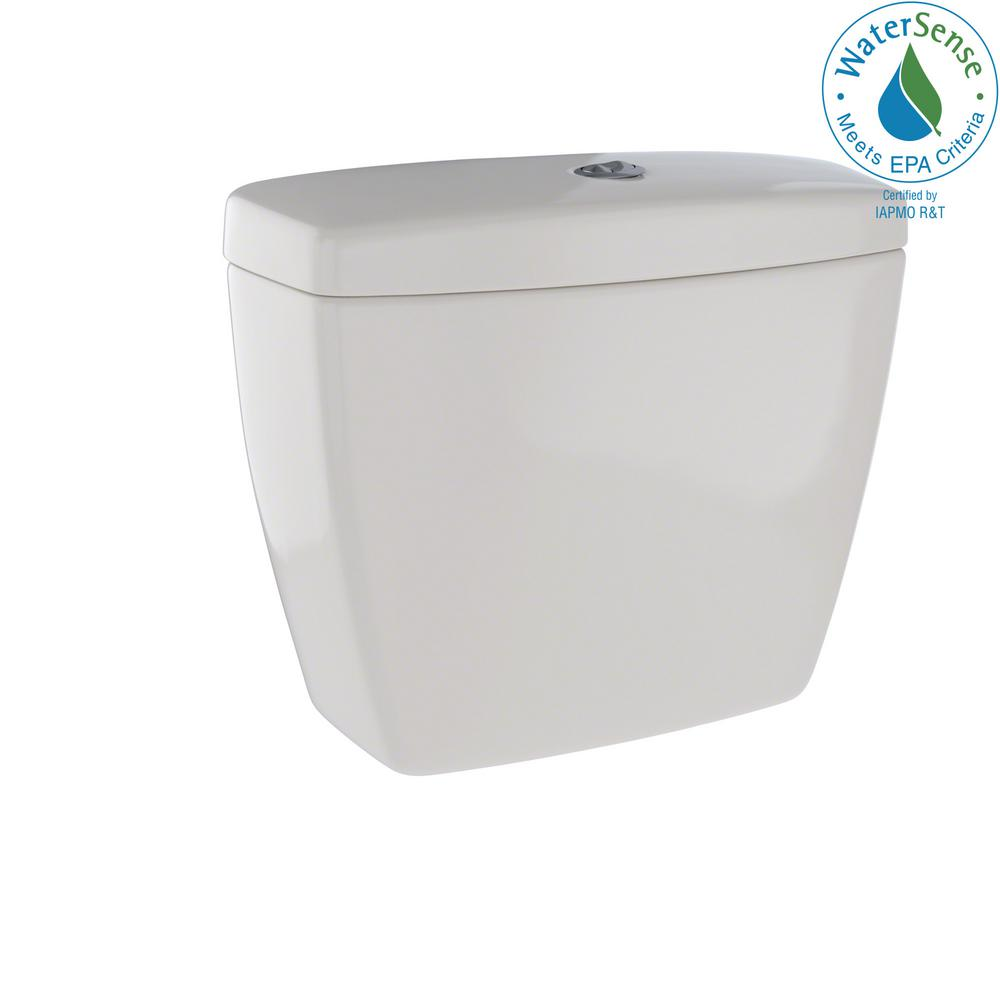 Image Of Toto 16 Gpf Toilet Flapper Toto Toilets Identify Your ...