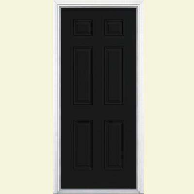 Classic Energy Star Masonite Front Doors Exterior Doors