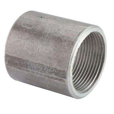 2 in. Rigid Conduit Coupling