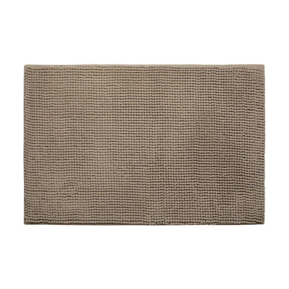 17 x 24 bath rug - rug designs