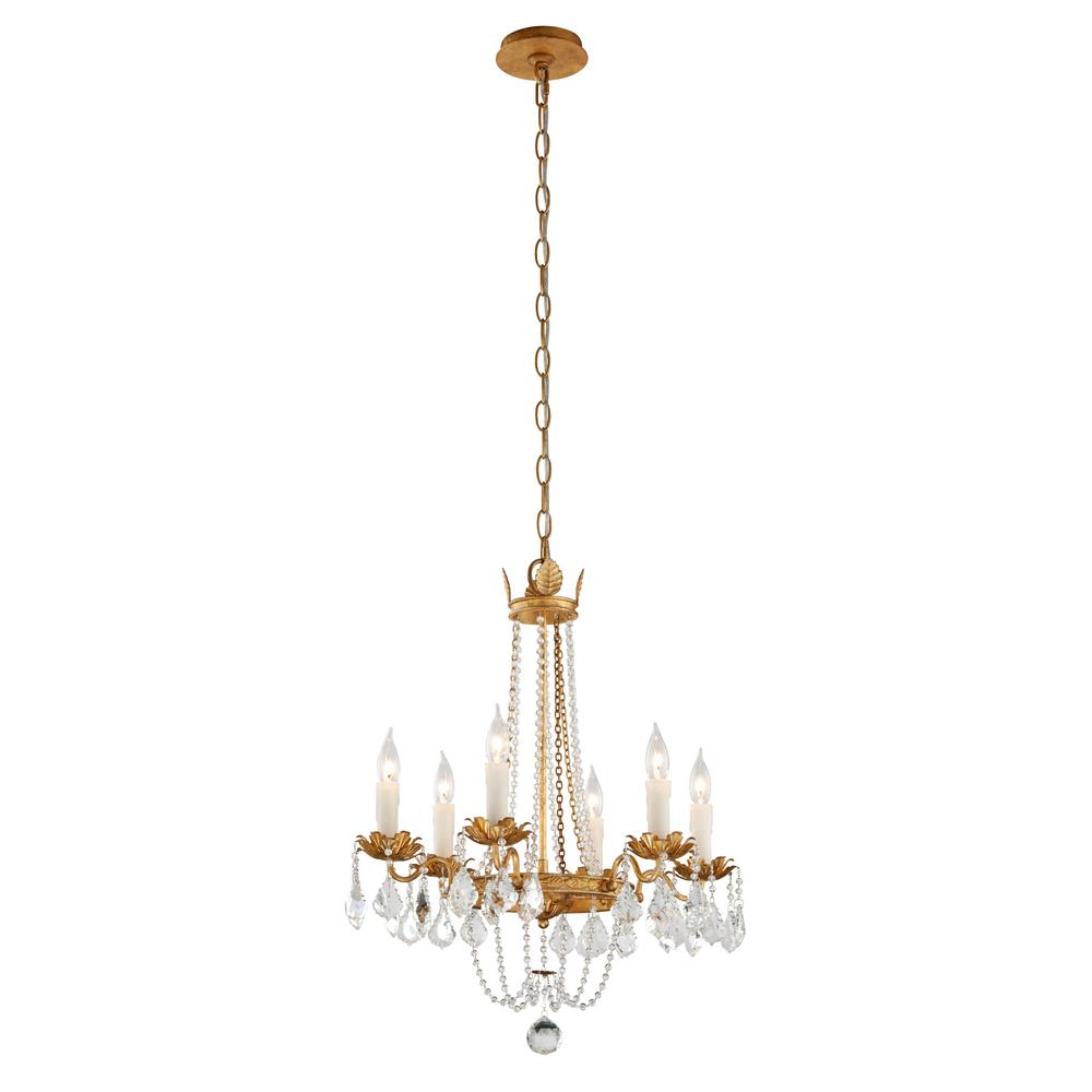 Troy lighting viola 5 light distressed gold leaf chandelier f5365 troy lighting viola 5 light distressed gold leaf chandelier arubaitofo Choice Image