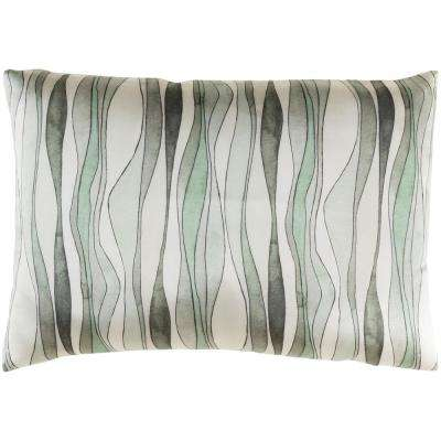 Brydges Poly Standard Pillow