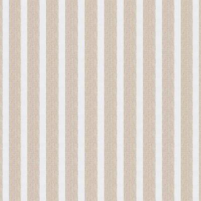 Sunbrella Shore Linen Outdoor Fabric By The Yard