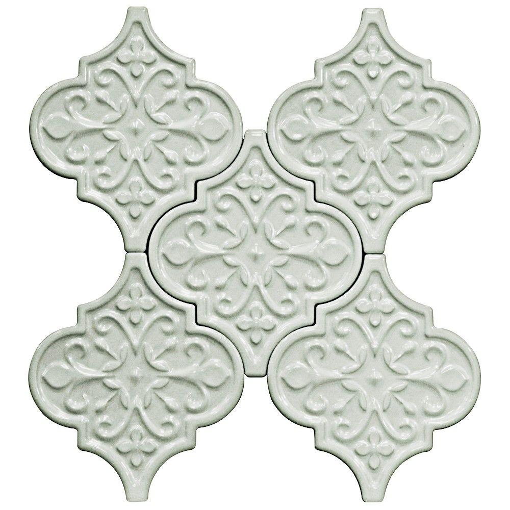 Outdoor - Ceramic Tile - Tile - The Home Depot