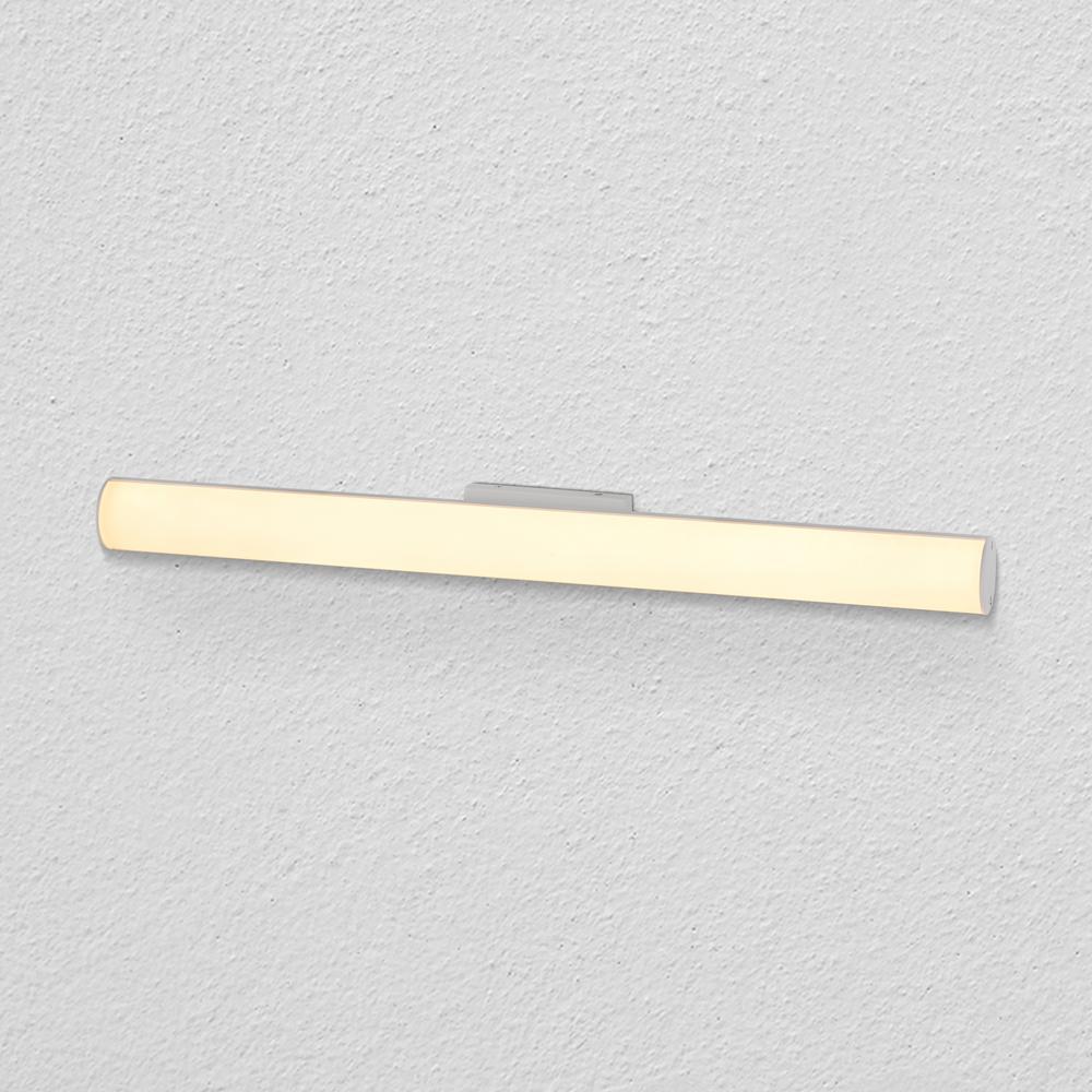 Procyon 24 in. White LED Vanity Light Bar