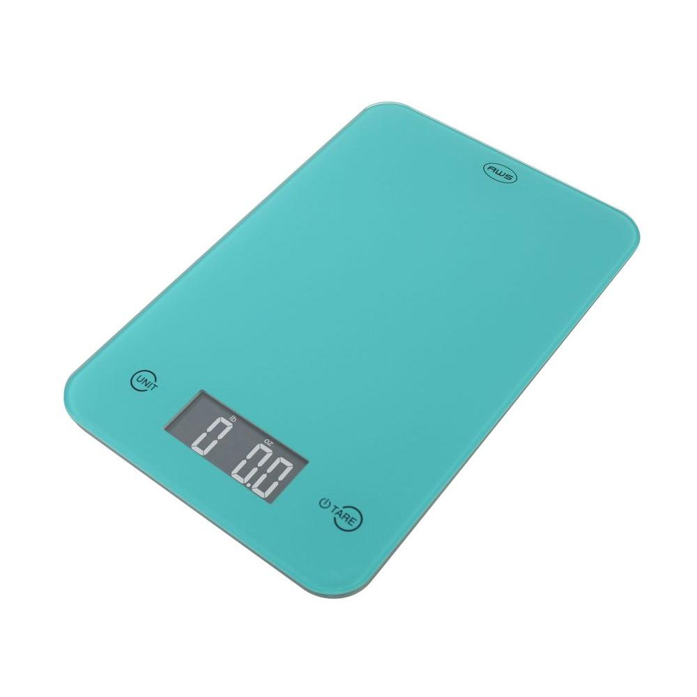 American Weigh Scales - The Home Depot