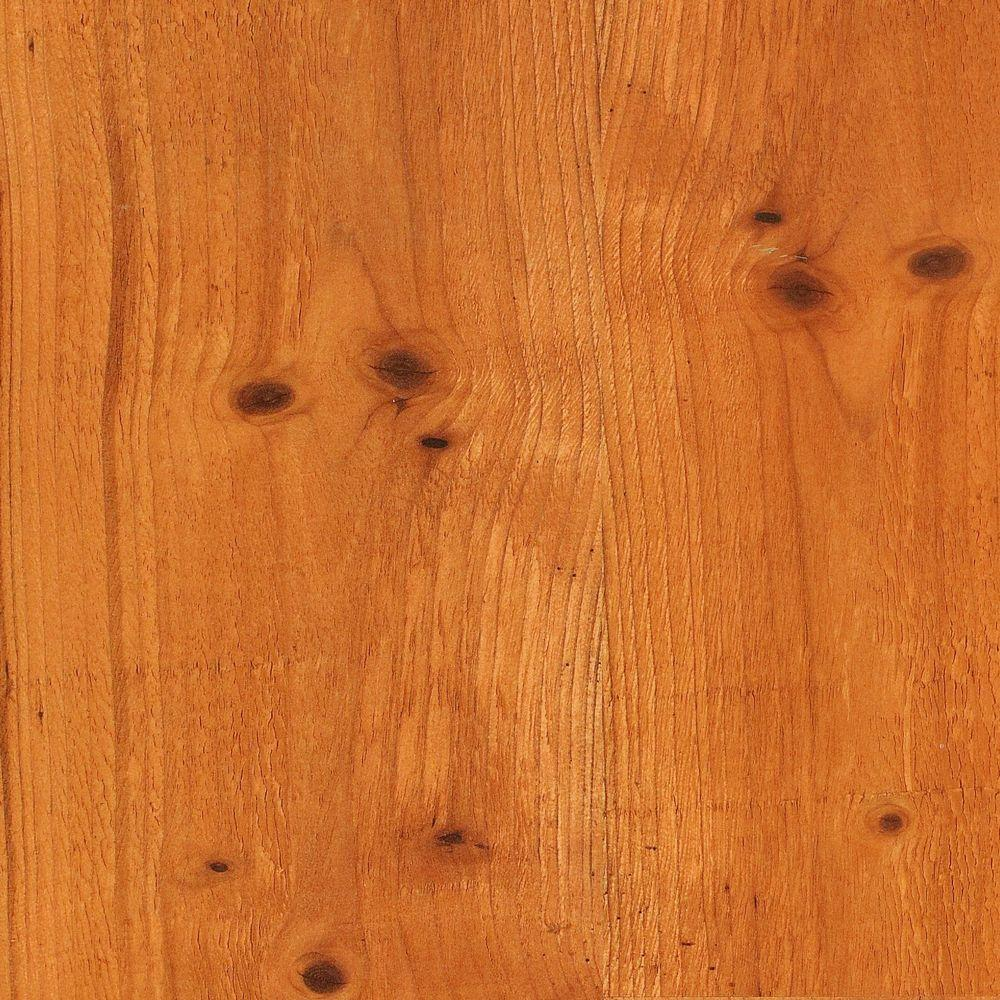 Innovations Pine 8 mm Thick x 11-2/5 in. Wide x 46-7/10 in. Length Click Lock Laminate Flooring (18.41 sq. ft. / case)