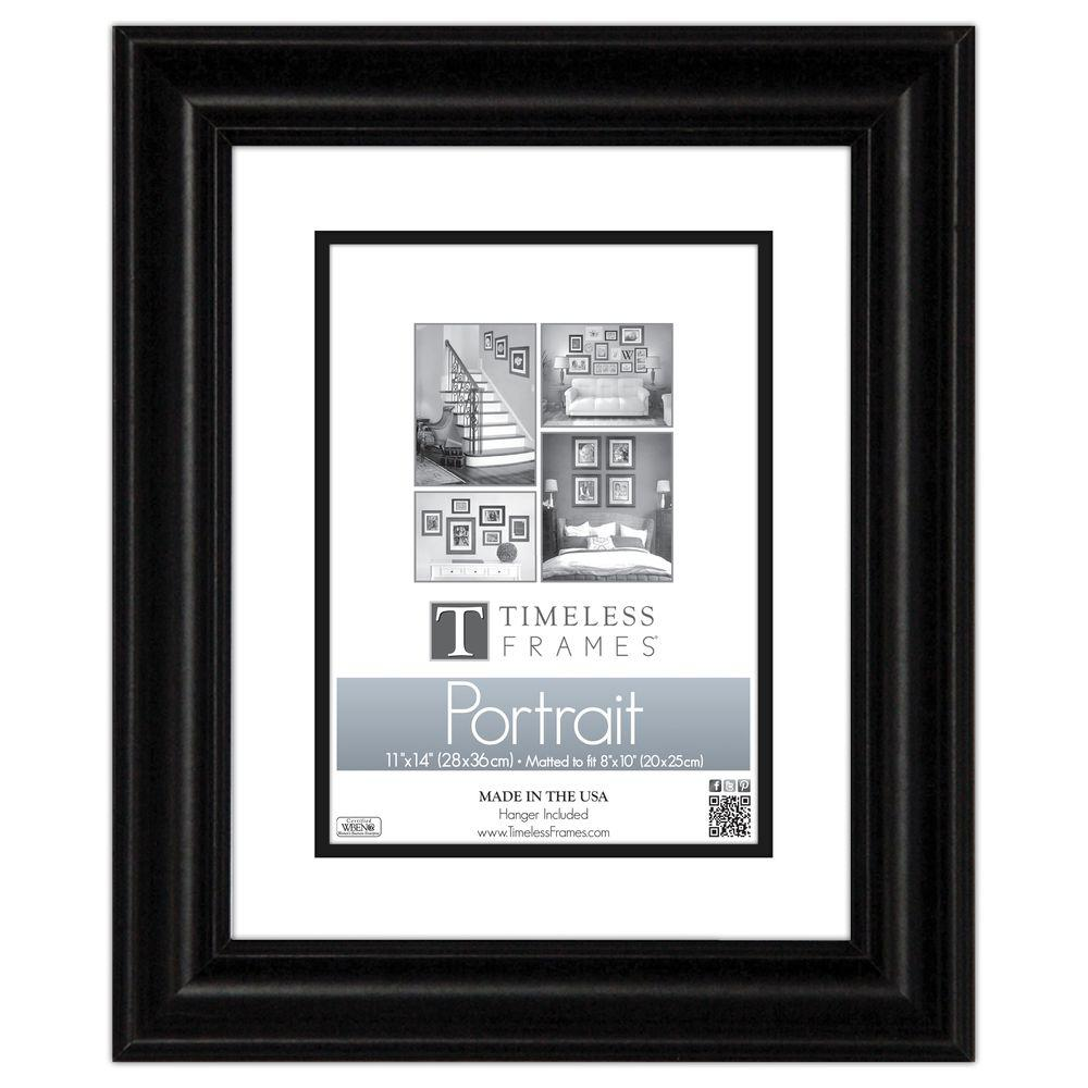 frame copper matting frames with picture mats white mat gallery