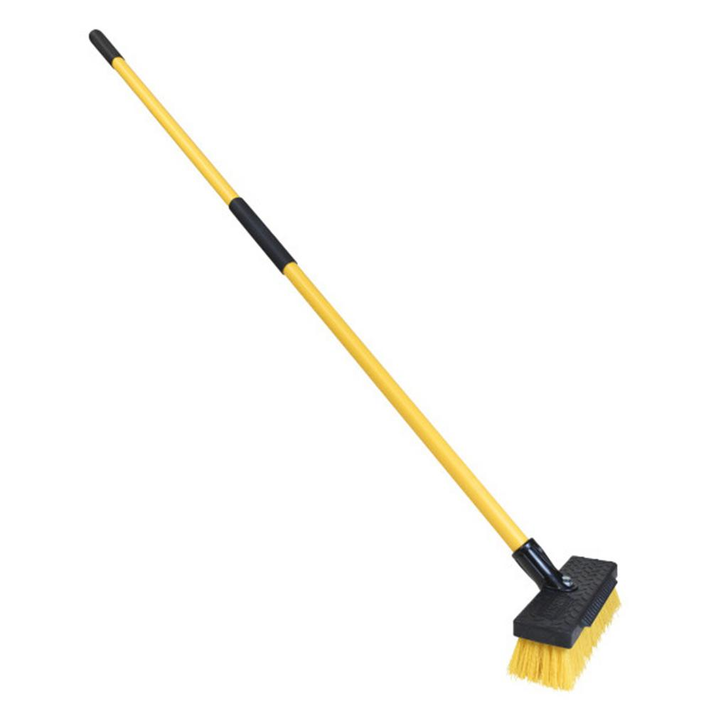 Home Depot Brushes To Clean Ceiling