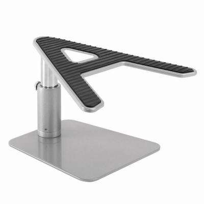 Universal Tabletop Laptop Riser