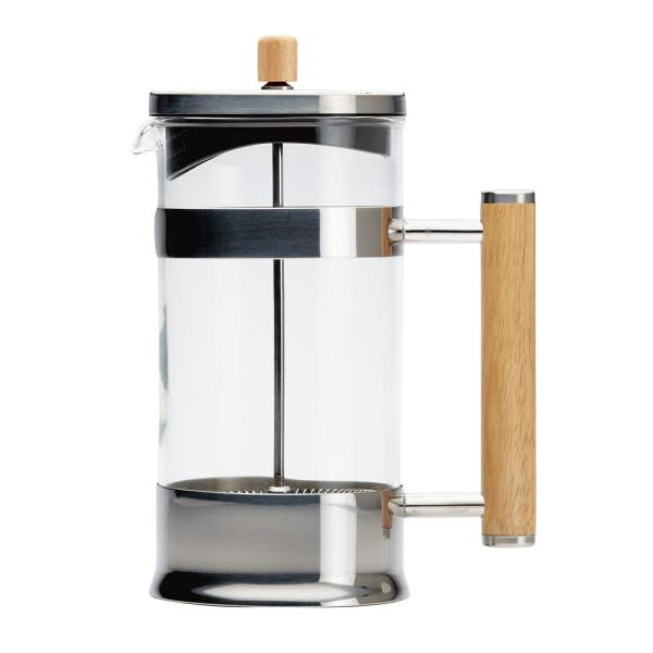 Ayesha Curry 8-Cup Glass French Press 47543