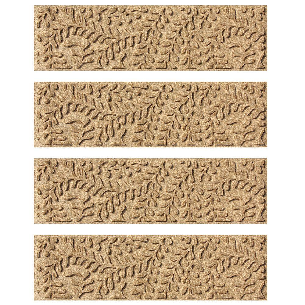 Boxwood Stair Tread Cover (Set