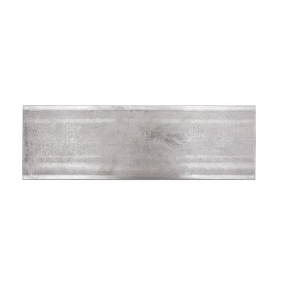 M D Building Products 12 In X 12 In 22 Gauge Weldable Sheet 56034 The Home Depot