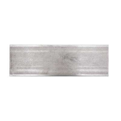 Steel Sheet Metal Metal Stock The Home Depot