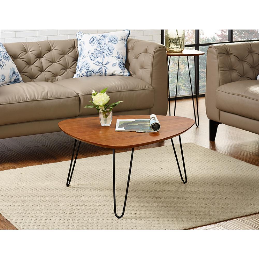 Hairpin Legs Home Depot Beautiful Furniture