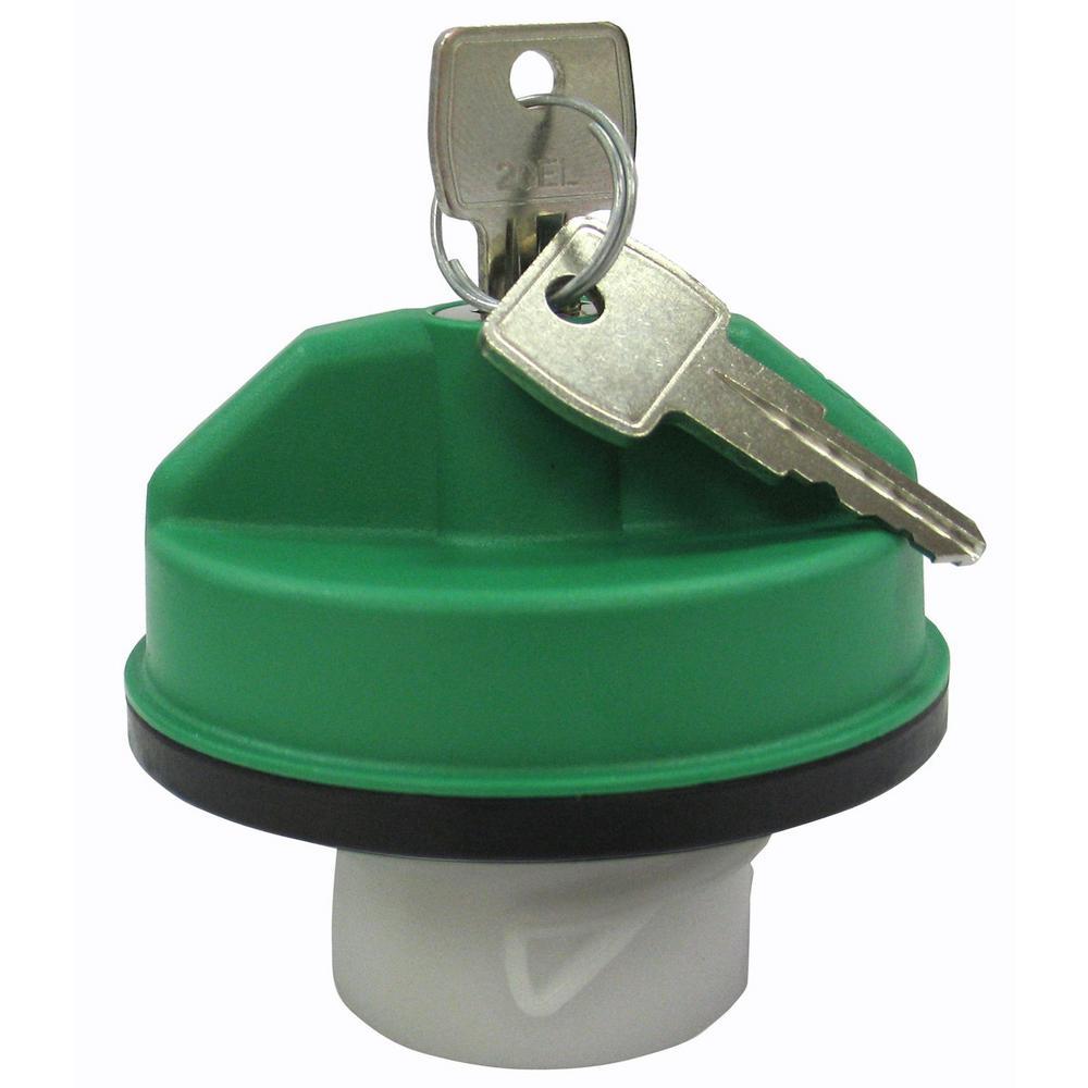 Stant 10508 Locking Fuel Cap