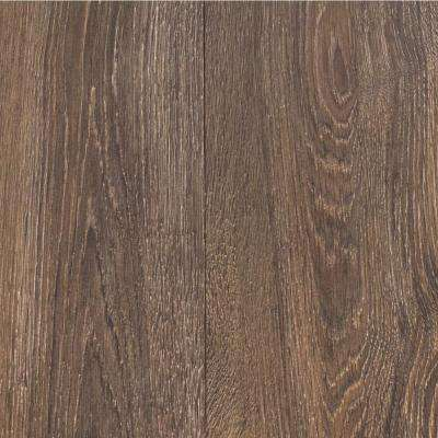 8 Water Resistant Laminate Wood Flooring Laminate Flooring