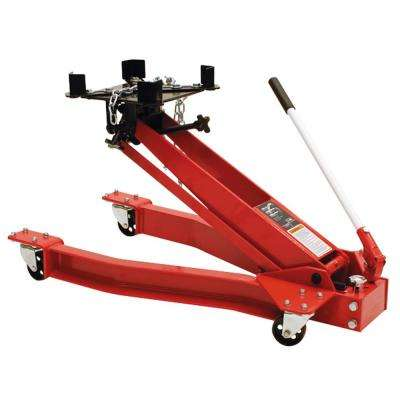 1200 lb. Low Profile Transmission Jack