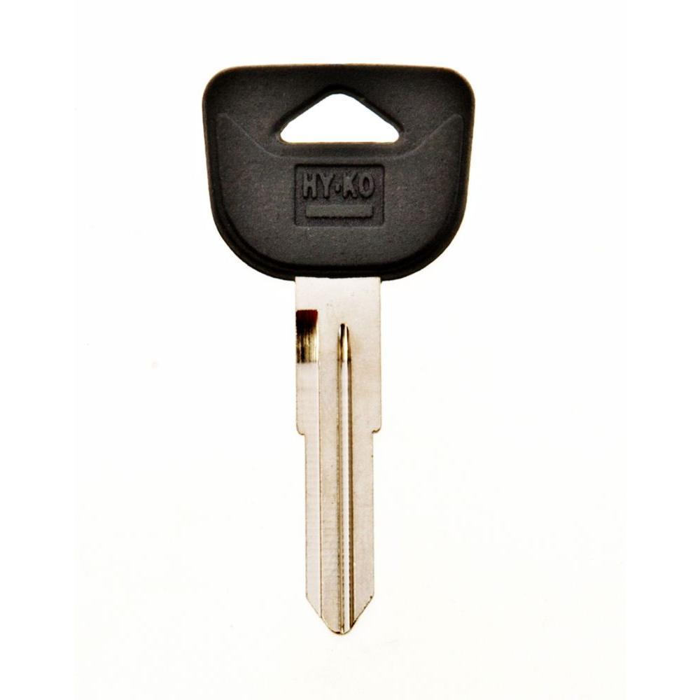 Duplicate Keys Home Depot Key Duplication Home Depot