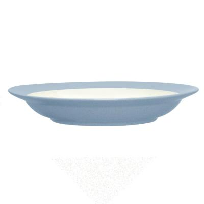 Colorwave 27 oz. Ice Pasta Bowl