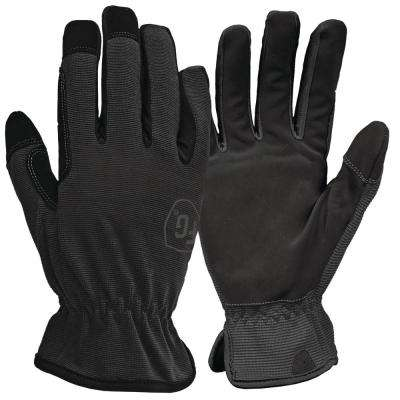 Large Utility Gloves Gift Box (8-Pack)