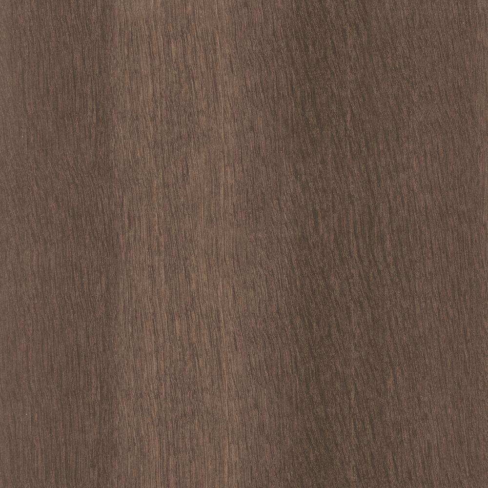 Wood Grain Laminate Samples ~ Wilsonart in laminate sheet warehouse oak