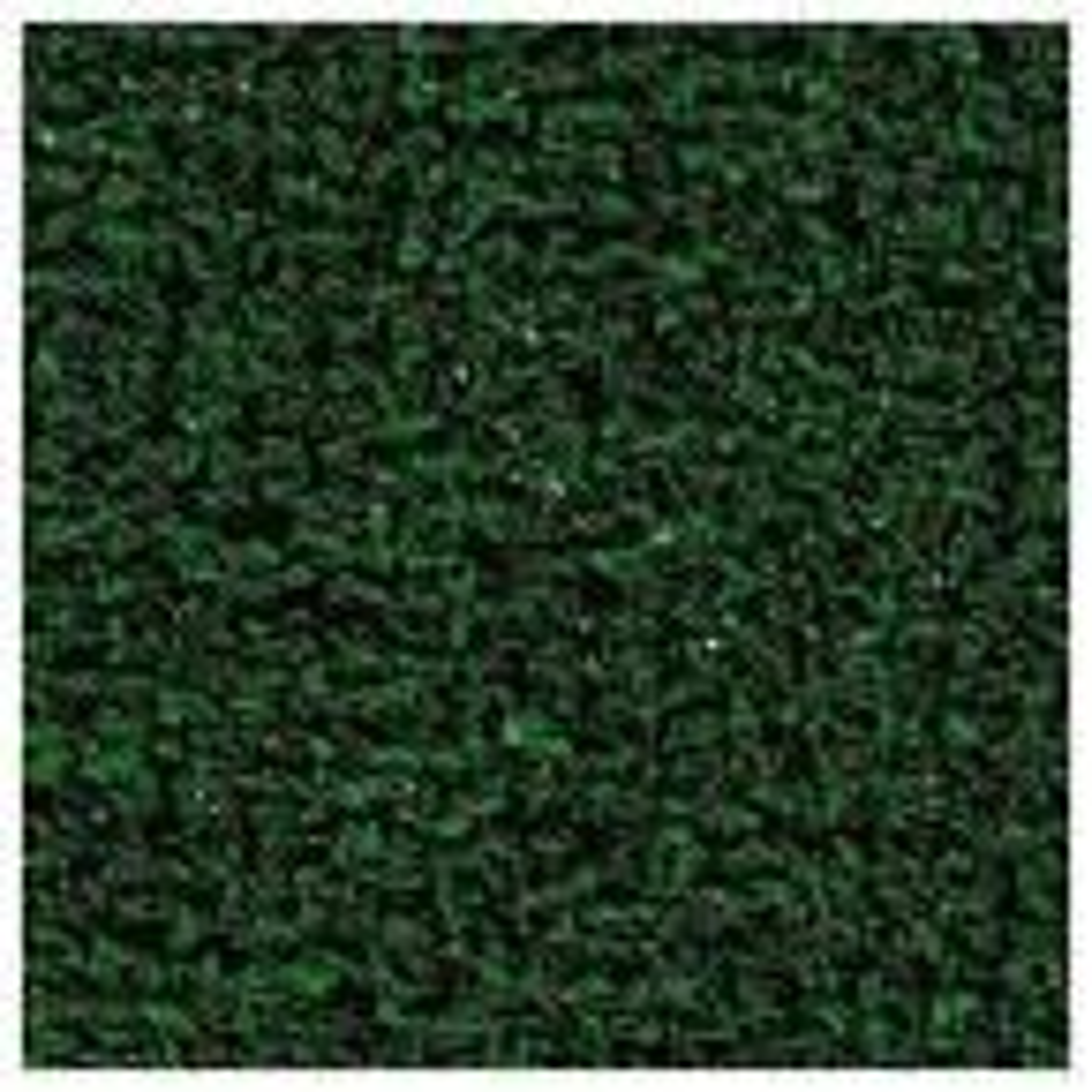 TrafficMASTER Vantage - Color Ivy Green Artificial Grass 12 ft ...