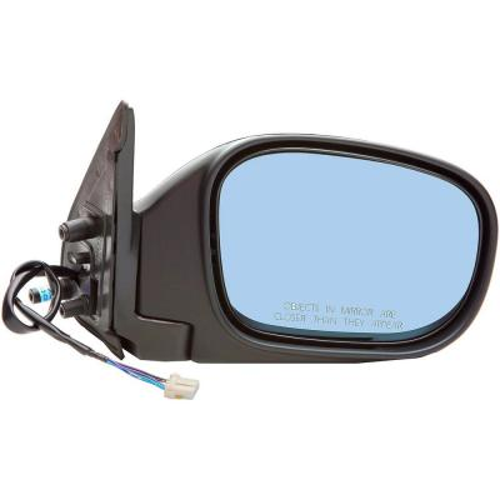 Dorman 955-777 Driver Side Power View Mirror